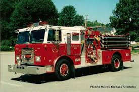 Past Fire Apparatus | Town Of Plaistow NH A Whole Lot Of Truck News Sports Jobs Morning Journal Daily Diesel Dose Brockway Trucks Salesmans Promotional Photo Album Lang Collection Trucks For Sale Facebook Marketplace Trucking Manny Pinterest Mack And Biggest 1973 Brockway Model 761tl Motor Truck 8x10 Color Glossy Photo Message Board View Topic 361 Explorejeffersonpacom Recent Fire In Underscores Need Bangshiftcom 1951 Huskie Heavy Duty Dump Truck By First Gear 193316 Coe Graveyard 1971 N4571