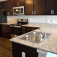 kristall weiße granit arbeits platten küchen farben optionen buy kristall weiß granit arbeitsplatte küche zähler top granit küche zähler tops