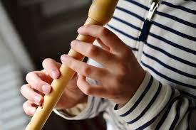 tag der blockflöte kindern die musik näherbringen
