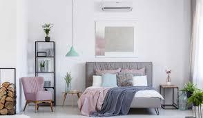klimaanlage otto münch