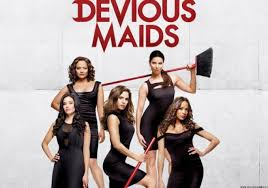 Vh1 Hit The Floor Casting Call by Devious Maids Season 4 1 Https Www Tvseriesonline Tv
