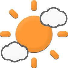 range forecast for dublin weather forecast for dublin weather