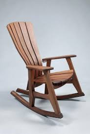 100 The Gripper Twill 2 Pc Rocking Chair Pad Set Aluminum Rocking Chair Outdoor Kevinjohnsonformayor