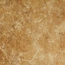 spokane ceramic tile floors spokane tile flooring tile stores