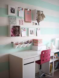 Micke Desk With Integrated Storage White Pink by Best 25 Ikea Desk Storage Ideas On Pinterest Diy Makeup Vanity