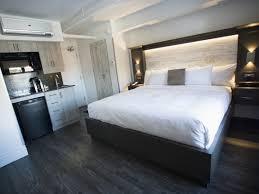 chambre d hotel avec cuisine l hôtel port royal site officiel ville de québec les