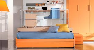 Trundle Beds The Best Collections of Kids — Home Design Blog