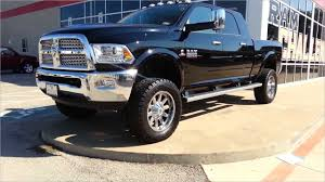 New Dodge Trucks For Sale In Texas Brilliant All New Lifted Tricked ...