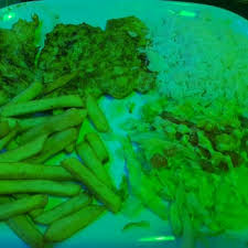 El Patio Colombian Restaurant Hollywood Fl by Que Perros Colombian Fast Food 22 Photos U0026 32 Reviews Fast