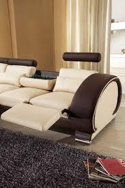 liegestuhl für wohnzimmer eames lounge home home decor