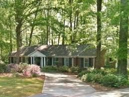 Greenwood SC 5 Bedroom Homes for Sale realtor