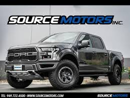2017 Ford F-150 Raptor For Sale In Orange County, CA | Stock #: 10527 Ford F100 Classics For Sale On Autotrader Used Vehicle Dealership Mesa Az Trucks Only Orange County Truck Center Truck Dealer In Santa Ana Monster Munching Piaggio On Wheels Orange County Craigslist Houston Texas Car Parts Best Idea Craigslist Houston Tx Cars And By Owner Orlando Florida How To Stadium Nissan Ca Box For Ca Main Divide Trail San Juan Capistrano 92675 Land