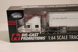 DCP 1/64 PASCHALL Truck Lines IH Prostar Tractor Van Trailer Semi ... Paschall Truck Lines Driveforptl Twitter Inc Murray Ky Rays Photos Ptl History How We Became Employeeowners Cporate Frequently Asked Questions Regarding Our Trucking Ptl Event Youtube Flickr Paschall Truck Lines Inc Employee Stock Ownership Plan Summary Untitled Tnsiam