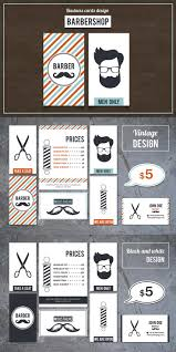 Barber Shop Design Ideas by Businesscard Design From Lovedesignshop Download Https