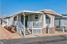 100 Oxnard Beach House Mobile Homes For Sale In California 219007935
