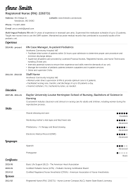20+ Nursing Resume Examples (Template, Skills & Guide) Rn Resume Geatric Free Downloadable Templates Examples Best Registered Nurse Samples Template 5 Pages Nursing Cv Rn Medical Cna New Grad Graduate Sample With Picture 20 Skills Guide 25 Paulclymer Pin By Resumejob On Job Resume Examples Hospital Monstercom Templatebsn Edit Fill Barraquesorg Simple Html For Email Of Rumes