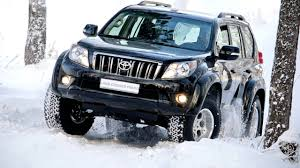 Arctic Trucks Toyota Land Cruiser Prado AT35 150 '2010 - YouTube Toyota Cruisers Trucks Magazine 4x4 Off Road Xq Max Longboard Cruiser Long Skate Board Skateboard Beach Trucks Forza Motsport 7 Land Cruiser Arctic At37 2017 1966 Fj45 For Sale Classiccarscom Cc921181 3 Mini Skateboard Funbox Skateboards 28 Retro Complete Puente 2pcsset High Quality Truck Durable Alloy Inch 1 Pair Longboard Magnesium Combo Pin By Malcolm Schaad On Pinterest Central Florida Ucf Board Skateboard