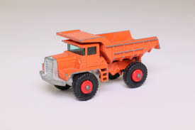 Matchbox/Lesney 28d; Mack Dump Truck; Orange, Regular Wheels; V Good ... Two Lane Desktop Hot Wheels Peugeot 505 And Matchbox Dodge Dump Truck Ebay 3 Listings Matchbox Mack Dump Truck Garbage Large Kids Toy Gift Cars Fast Shipping New Dexters Diecasts Dexdc 2012 37 3axle Superfast No 58 Faun 1976 Lesney Products Image Axle Hero Cityjpg Wiki Fandom As Well Electric Hydraulic Pump For Together Articulated Jcb 726 Adt Rwr Youtube Amazoncom Sand Toys Games