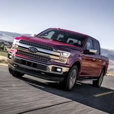 Blog Post List | Haldeman Ford US Hwy. 130
