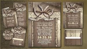 Country Wedding Invites Plus Rustic Invitation Burlap Invitations Australia Bab