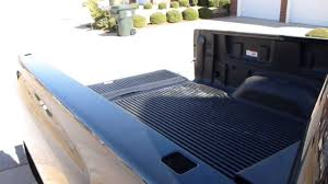 Rugged Liner Under-Rail Bedliner Review & Opinions - YouTube 52018 F150 8ft Bed Bedrug Mat For Sprayin Liner Bmq15lbs Weathertech Techliner Truck Truxedo Lo Pro Cover Hculiner Truck Bed Liner Installation Youtube 092014 Complete Brq09scsgk Amazoncom Dee Zee Dz86928 Heavyweight Automotive Liners Auto Depot Liners Tzfacecom Duplicolor Baq2010 Armor Diy With Rugged Underrail Bedliner Review Opinions
