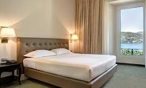 chambre palace hôtel palace lac de côme séjour à l hôtel palace 4
