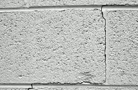 Hairline Cracks In Ceiling by How To Repair In Basement Wall U2014 New Basement And Tile Ideas