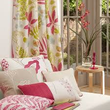 17 best roman blinds images on pinterest curtains anna and bath