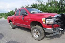 2006 Dodge Ram 2500 Cummins In Kentucky For Sale ▷ Used Cars On ... Ertl Intertional Transtar F4270 Youtube Listing All Cars Find Your Next Car 2009 Ford F250 54 For Sale 24 Used From 13381 Kentuckiana Truck Pullers Association Sponsors Republic Of Jazz Dylan Taylor With Larry Coryell Mike Clark 2013 In Kentucky 29 18891 1994 Peterbilt 379 Extended Hood Up For Public Auction 140 Carlton And The Swr Big Band Lights On 1996 F450 Sd Dually Dump Truck 460 Automatic Worker 2008 Ford F350sd Pickup Sn V0162 Freightliner Fld120 Flatbed