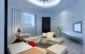 simple ceiling light blue living room ceiling light blue living