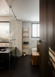 The Wang's House Apartment In Taiwan Upon The Project Of The PM ... Home Recording Studio Design Ideas Best 25 Music Studios Entrancing 20 Of The New Company A Jewelry Designers Makes Use Of Each Bit Space Center Homes In Cumming Ga Sr Frontier House Mamiya Snichi Archdaily Interior Photo Gallery 28 Images Improvement How To Set Up A Simple At Craft Room Spiegel Semarang Bookingcom Desk Alluring Lake Tahoe Getaway Features Contemporary Barn Aesthetic