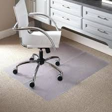 Exciting Plastic Floor Covering Hot Selling For Carpets With Low Price