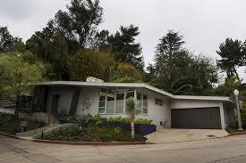 100 House Architect Design Designer Couple Modernizes A Modern House Los