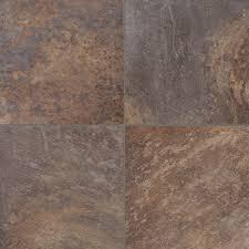 mannington adura dakota iron mountain luxury vinyl tile hassle