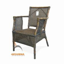 Rattan Furniture Dining Chair With Arms 9363 China 2017 New Style Black Color Outdoor Rattan Ding Outdoor Ding Chair Wicked Hbsch Rattan Chair W Armrest Cushion With Cover For Bohobistro Ica White Huma Armchair Expormim White Open Weave Teak Suma With Arms Natural Hot Item Rio Modern Comfortable Patio Hand Woven Sidney Bistro Synthetic Fniture Set Of Eight Chairs By Brge Mogsen At 1stdibs Wicker Derektime Design Great Ideas Warm Rest Nature