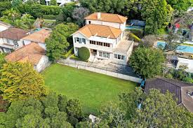 100 Houses For Sale In Bellevue Hill NSW 2023 5 Beds House For