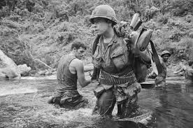 40 Years Today - A Vietnam War Timeline - Page 139 - Armchair ... Best Uniform Page 36 Armchair General And Historynet The Images From Vietnam All Things Uniforms Cluding Modelling Questions Related To 216 204 Fav Medieval Pics 20 211 102 Favourite Nap Pic 201