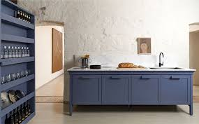Kitchen Design Trends 2018 2019 – Colors Materials & Ideas