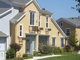 100 Creekside Apartments San Mateo At Meadow Park 46 Tinker Way Novato Ca 94949 Publichousing Com
