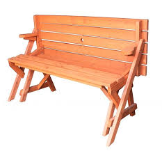 outdoor bench wood benches best wood for outdoor bench slats free