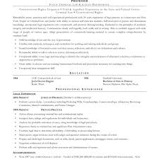 Marvelous Sample Paralegal Resume Formidable Template Free ... Cover Letter Entry Level Paregal Resume And Position With Personal Injury Sample Elegant Free Paregal Resume Google Search The Backup Plan Office Top 8 Samples Ligation Sap Appeal Senior Immigration Marvelous Formidable Template Best Example Livecareer Certified Netteforda Cporate Samples Online Builders Law Rumes Legal 23