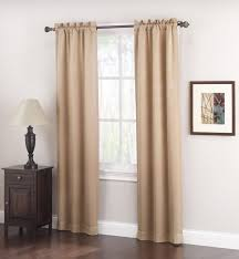bedroom best dining room awesome 25 picture window treatments