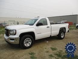 Are You Looking For A Used GMC? Let Coach Auto Sales Find The ... Used Gmc Dealership In North Springfield Vt Cars Trucks Jim Gauthier Chevrolet Winnipeg Terrain 2007 Sierra 2500hd Utility Body Duramax Diesel Allison And Suvs For Sale Kemptville On Myers Orange County Pickup In Rhode Island Awesome 2002 Gmc Lunch Truck Maryland Canteen Are You Looking A Used Let Coach Auto Sales Find The 7000 Tanker Trucks Year 1990 Price 23500 Sale 2015 1500 4 Door Lethbridge Ab L
