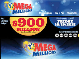 Mega Millions Lottery Tops $900m, What Are The Most Common Numbers ... Typhoon Lagoon And Blizzard Beach Dang Rv Tickets Passes Big Rivers Waterpark 2018 Austin Camp Guide Texas Typhoontexasatx Twitter Deals Steals Katy Moms Atpe Save With Services Discounts Splash Kingdom Promo Code Catalina Island Coupon Deals News Member Perks Florida Pta Waco Serves Hawaiian Falls Default Notice Over Missed Payment Available Coupons In Washington Dc Certifikid Knife Nuts Podcast On Apple Podcasts