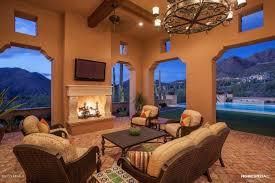 Popular Arizona Retirement munities 55 Luxury Retirement Homes