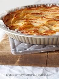 dessert aux pommes sans gluten tarte sans gluten aux pommes