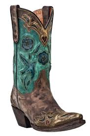 Best 25+ Cowgirl Boot Ideas On Pinterest | Girls Cowgirl Boots ... Cody James Boots Jeans More Boot Barn 14 Best Western Images On Pinterest Westerns Cowboys And Cowboy For Sale Vintage Justin Beige Python Leather Mens 65 Muck For Sale Dicks Sporting Goods Esplanade Mapionet Facebook 2760 Reynolds Ranch Parkway Lodi Ca 95240 United States Retail Lower East Side Black Knee High Boots 6w Mercari Buy Sell Corral Womens Tan Turquoise Dream Catcher C2981 Rain Women