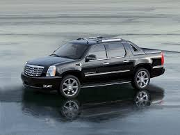Ten Vehicle Models That Deserved To Die In 2013 - 2. Cadillac ... New 02013 Cadillac Srx Front License Plate Bracket Mount Genuine 2013 Escalade Ext Information And Photos Zombiedrive Fecadillac 62 V8 Platinum Iii Frontansicht 26 Shippensburg Used Vehicles For Sale Reviews Rating Motortrend Info Pictures Wiki Gm Authority Infinity Qx56 Vs Premium Truckin Magazine Price Photos Features In Daytona Beach Fl Ritchey Autos Armen Inc Serving The Greater Pladelphiaarea Overview Cargurus