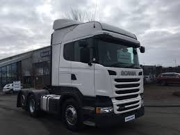 Scania Scotland   Used Truck Dealer In North Lanarkshire ... Van Service Bell Truck And Hrvs Group Ltd Used Truck Dealer In Stokeorent Commercial Motor 2017 10best Trucks Suvs The Best Every Segment Feature News Macs Huddersfield West Yorkshire Manufacturers Prove They Are Texas Tough At San Antonio Auto America Inc Home Facebook Top 10 Most Expensive Pickup The World Drive Taco Bell By Our New House Just Opened Fuckajob Scania Scotland North Lanarkshire New Volumetric Concrete Mixers Dan Paige Sales First Launch Outside Africa For 60 T Adt April Kenworth Tractors For Sale