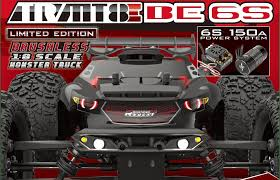 Electric Remote Control Redcat TR-MT8E BE6S R/C Monster Truck 1/ 118 Rtr 4wd Electric Monster Truck By Dromida Didc0048 Cars 110th Scale Model Yikong Inspira E10mt Bl 4wd Brushless Rc Himoto 110 Rc Racing Ggytruck Green Imex Samurai Xf 24ghz Short Course Rage R10st Hobby Pro Buy Now Pay Later Redcat Volcano Epx Pro 7 Of The Best Car In Market 2018 State Review Arrma Granite Blx Big Squid Traxxas 0864 Erevo V2 I8mt 4x4 18 Performance Integy For R Amazoncom 114th Tacon Soar Buggy Ready To Run Toys Hpi Model Car Truck Rtr 24